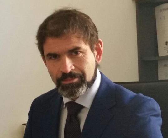 Aldo Portavia