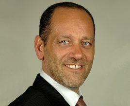 Michele Pagano