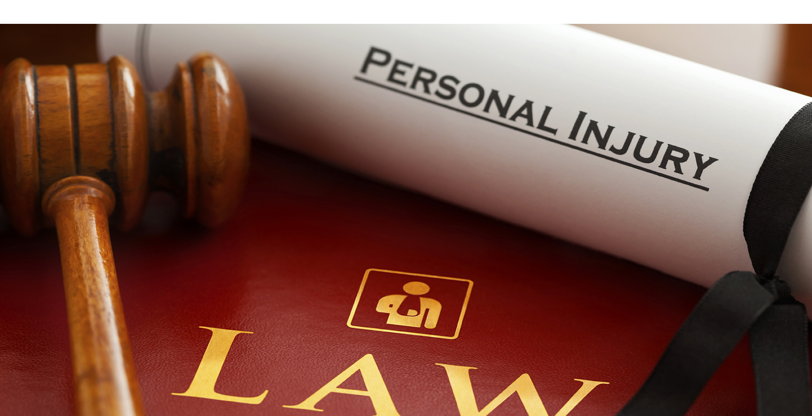 How To Get Compensated For Personal Injuries Occurred In Italy That Aren't Your Fault